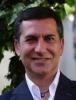 Pietro Pisu