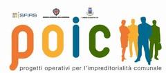 POIC (Progetti Operativi per l'Imprenditorialità Comunale)